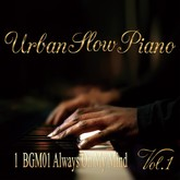 Visual Novel Maker - Urban Slow Piano Vol.1 (DLC) video