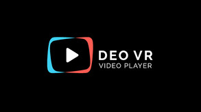 DeoVR Video Player video