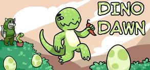 Dino Dawn video