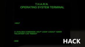 Tharn video
