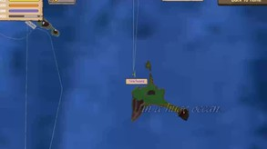 Sea Explorer video