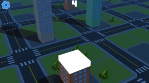 City Builder video