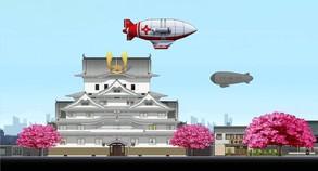 City of God I:Prison Empire-The God's Eyes-上帝之眼 (DLC) video