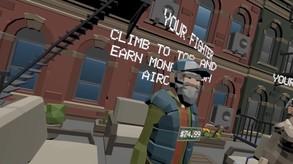 Fury Fighter VR video