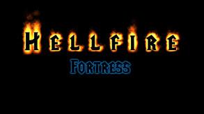 Hellfire Fortress video