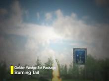 Everyday Golf VR - Golden Wedge Set (DLC) video