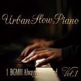 RPG Maker MV - Urban Slow Piano Vol.1 (DLC) video