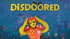 Disdoored video
