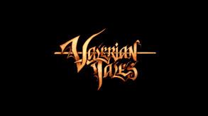 Valerian Tales video