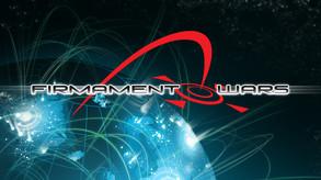 Firmament Wars video
