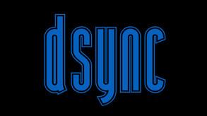 dsync