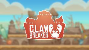 Claw Breaker video