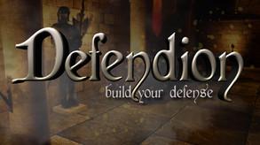 Defendion video