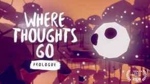 Where Thoughts Go video