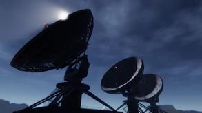 Signal Simulator video