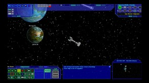 Avalon: The Journey Begins - Moons (DLC) video