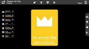 Kings video