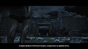 Total War: ROME II - Rise of the Republic Campaign Pack (DLC) video