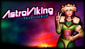 AstroViking video