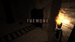 The Mine video