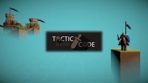 Tactic Code - 战术代码 video
