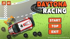 Daytona Racing video