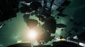Detached: Non-VR Edition video