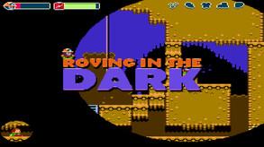 Roving in the Dark video