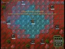 Metal Brigade Tactics video