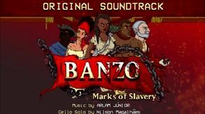 Banzo - Original Sound Track (DLC) video