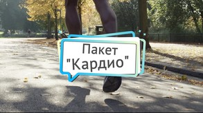 Movavi Video Editor Plus - Fitness Set (DLC) video