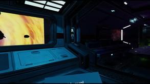 Inevitable VR video