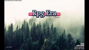 RPG纪元 video