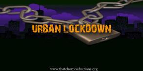 Urban Lockdown video