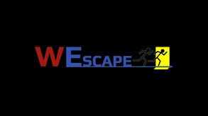 WEscape video