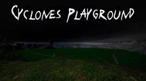 Cyclones Playground video