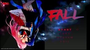FALL 坠落之后 video
