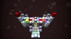 Hexahedral Pathfinder video