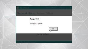 Kz NTools : Fix Your Network video