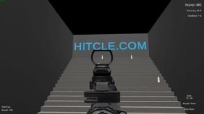 Aim Master video