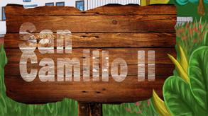 San Camillo II video