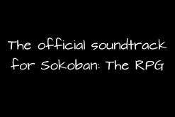 Sokoban: The RPG - Soundtrack video