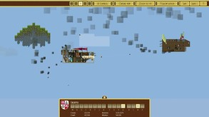 Video of Airships: Conquer the Skies
