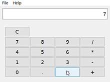 Pro Office Calculator video