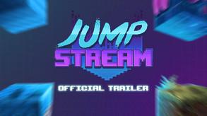 JumpStream video