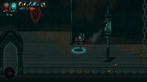 Moonfall Ultimate video