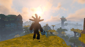 Boundless - Deluxe Edition Upgrade (DLC) video