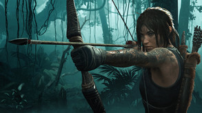 Shadow of the Tomb Raider - Deluxe Extras (DLC) video