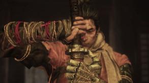 Video of Sekiro™: Shadows Die Twice