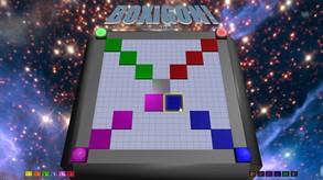 BOXiGON! video